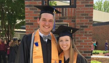 Bryants alumni photo web