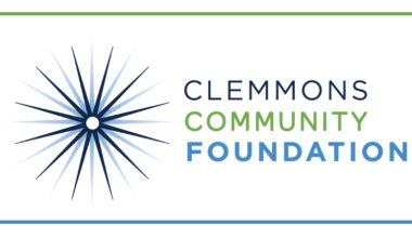 Clemmons Community Foundation STREAM