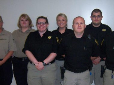 Detention Officers 2019 CROPPED