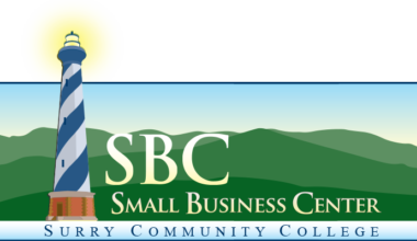 Small Business Center