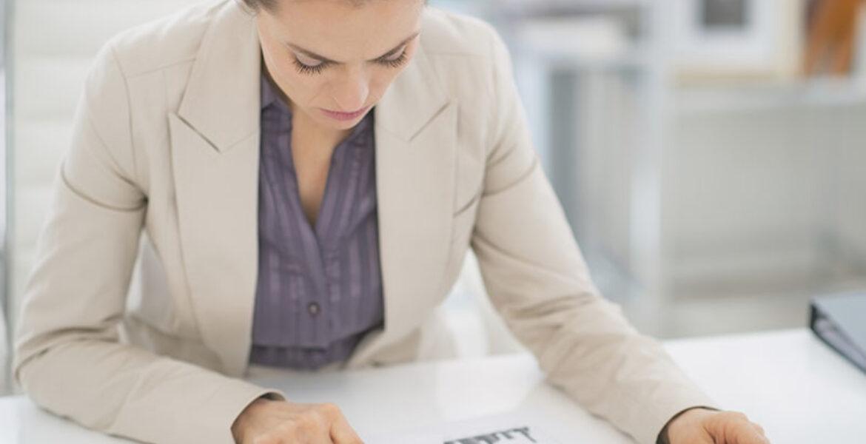 Accounting image2