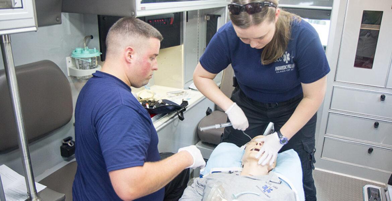 EMT Intubation SUMMER2017 WEB 42