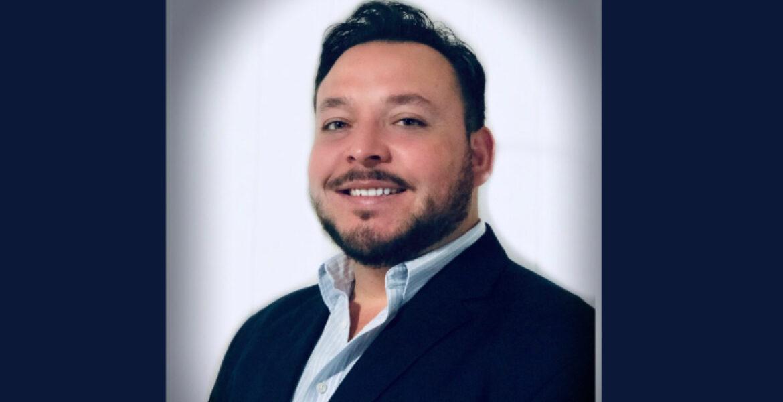 Emilio Lopez