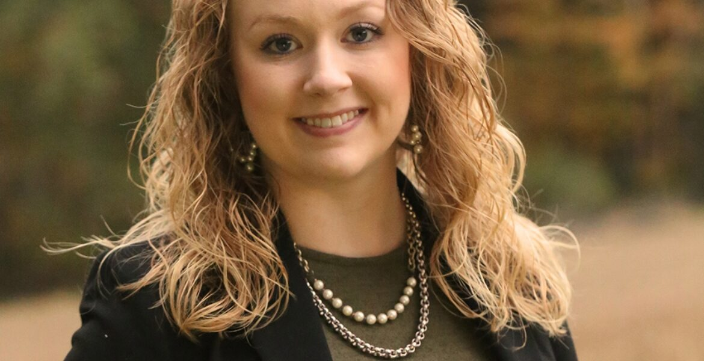 Katie Culler WEB CROP