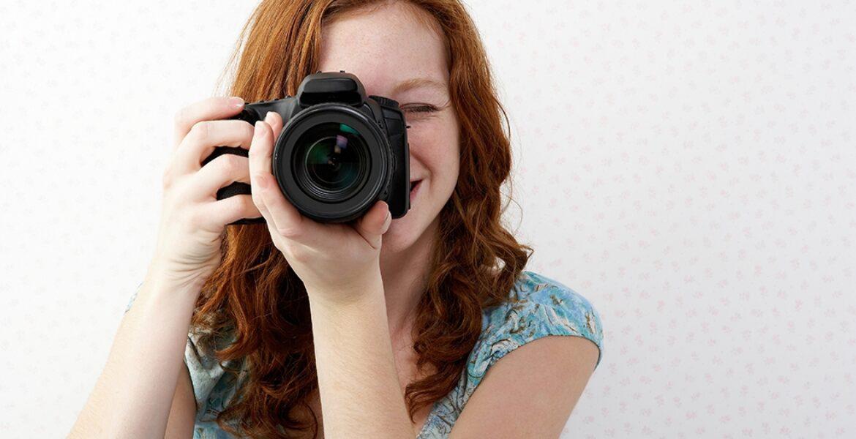 Photographer WEB