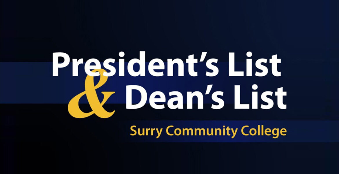 Pres and Deans List STREAM copy