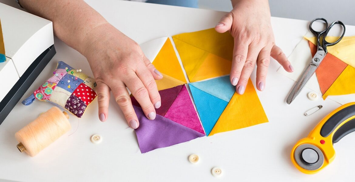 Quilting class WEB