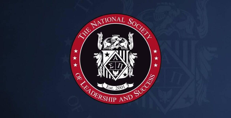 National Society of Leadership and Success