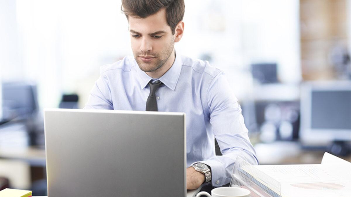 Office Admin WEB 2