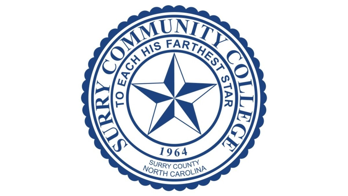 SCC Seal News